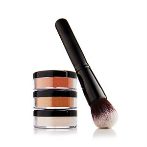 Picture of Sunrise Highlighter Trio Kit